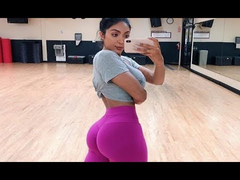 amazing girls workout  female fitness motivation hd  youtube