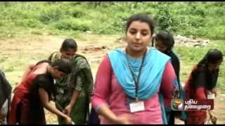 Nammal Mudiyum 25-10-2015 Puthiya Thalaimurai tv Show