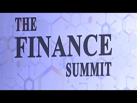 Conventus '18 - Finance Summit