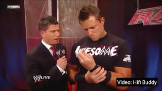 wwe funny video dubbed in hindi download