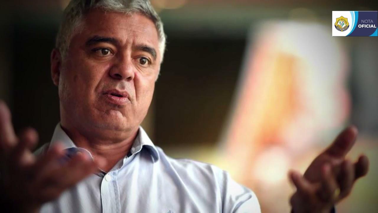 ACS - Associação de Cabos e Soldados de SP presta homenagem ao Senador Major Olímpio