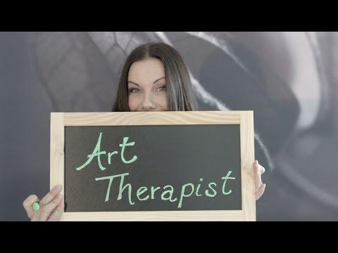 Vancouver Psychology Centre - Lesley Holm Bio