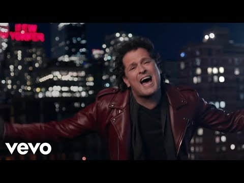 Thumbnail: Carlos Vives - Al Filo de Tu Amor (Official Video)
