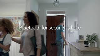 Bluetooth Connectivity with Video | ADT