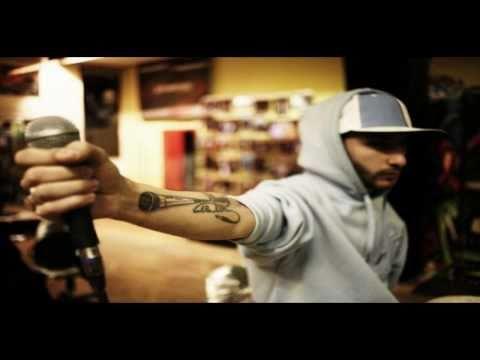 Music video L'One - Самый плохой день
