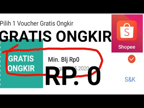cara-mendapatkan-gratis-ongkir-rp.0-shopee-sepuasnya---💯%-work