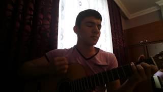 Röya ft. Xəyyam-Sənə Ehtiyacım var (Sübhan cover)