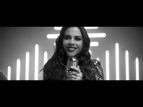 La Gaita (Carolina Gaitán) - Qué No Se Dice De Mí (Video Oficial)