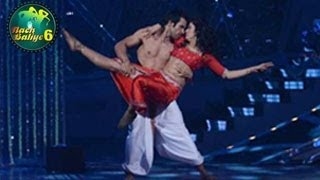Nach Baliye 6 14th December 2013 FULL EPISODE -- ONLINE VIDEO