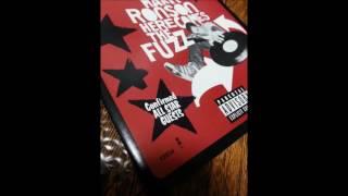 Mark Ronson Feat. Ghostface Killah,Nate Dogg - Ooh Wee