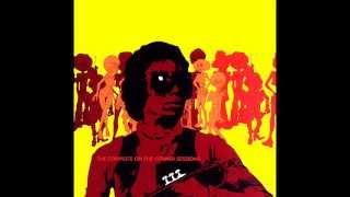 Miles Davis - On the Corner (UNEDITED MASTER)   HQ