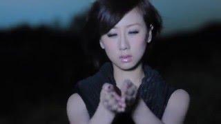 [English+Canto Pinyin]  我的回忆不是我的 // My Memories Are Not Mine - Ocena Hai + Vincy Chan
