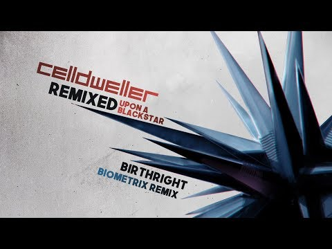 Celldweller  Birthright Biometrix Remix