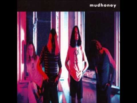 Mudhoney Flat Out Fucked