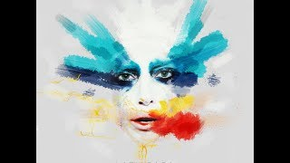 Baixar Lady Gaga - Applause ( predictions before the single is out )