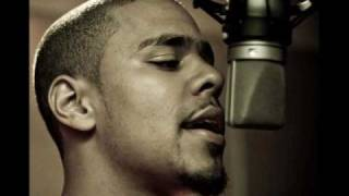 Watch J Cole Good Game video