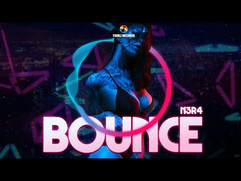 bounce-[free-music-library]-(official)