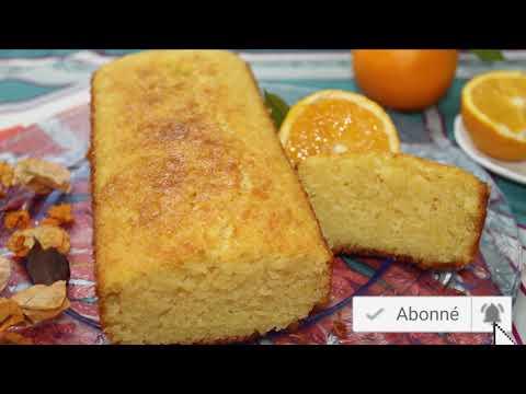 cake-à-l'orange-savoureux-très-facile-(recette-sans-lait)