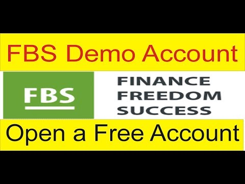 how-to-open-a-demo-account-in-fbs-forex-trading-broker-|-tani-forex-special-tutorial-in-urdu-hindi