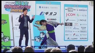 M-1グランプリ2019出場おめでとう 2018年10月21日(しんごろう撮影) は...