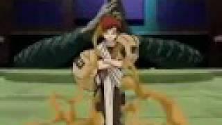 Garra VS LEE ,3rd Hokage vs 1st & 2nd Hokage,Kakashi vs Zabuza. Sasuke Vs Haku