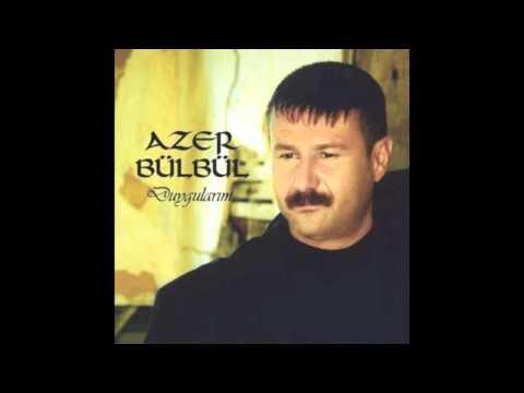Azer Bülbül-Aşk Laftan Anlamaz ki 2012 (SÜPER YORUM)