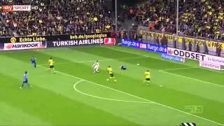 Das Hoffenheim-Wunder von 2013