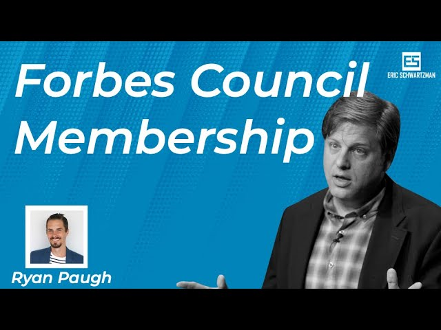 Profitable, Invitation-Only Membership Communities with Ryan Paugh, COO of The Community Company