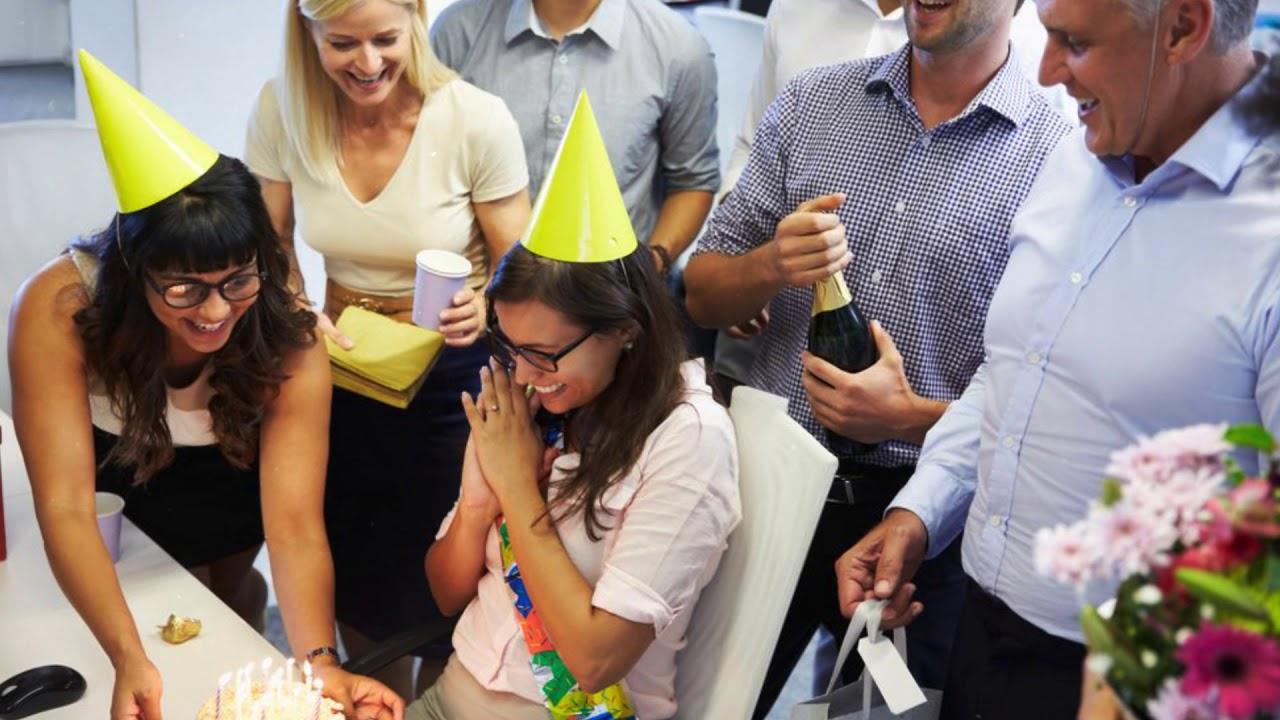 вот, поздравления с днем рождения как отметить огрубевает утрачивает эластичность