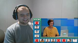 Try To Watch This Without Laughing or Grinning #83 (React) REACTION