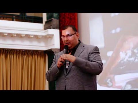 Люди, которые играют в игры - игры, которые меняют будущее   Антон Логвинов   TEDxDekabristovSt
