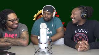Do All Jubilee Employees Think the Same? Reaction | DREAD DADS PODCAST | Rants, Reviews, Reactions