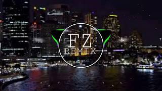 DJ SESALI KEPUTUSANKU DADALI REMIX SLOW 2019