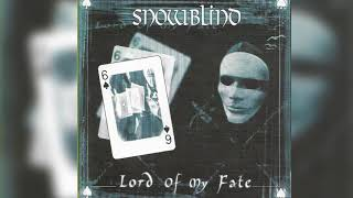Watch Snowblind One Life To Live video