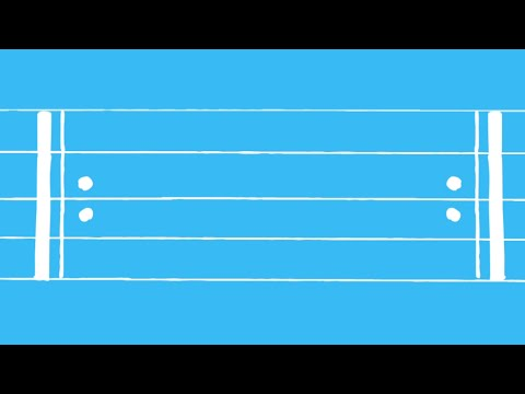 How to Read Music - Episode 6: Repeats