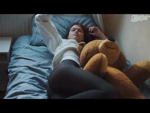 LoVel - Somebody (prod. by SK Beatz)