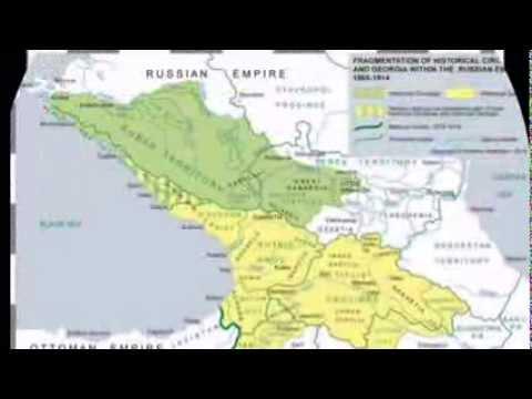 Circassian people