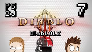 DiabLOLZ Ep 7