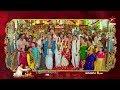 #SrinivasaKalyanam World Television Premiere..This Sunday at 6 PM on Star Maa