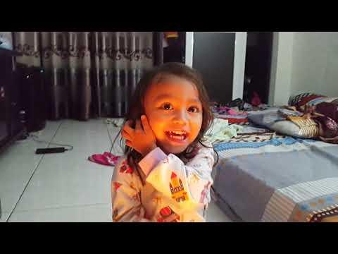 Happy birthday queen jelek kaya bebek
