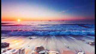 10 minutes. The Little Meditation Series. 2: Calming Waves with Relaxation Music