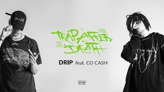 YOUNG MULTI & FAST LIFE SHARKY ft. Co Cash - DRIP
