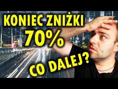 PZU Ubezpieczenia - Poznaj ofertę i historię firmy 📝 from YouTube · Duration:  31 seconds
