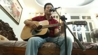 Rừng xanh yêu thương. Nhạc sỹ Huy Cường sáng tác năm 1987.