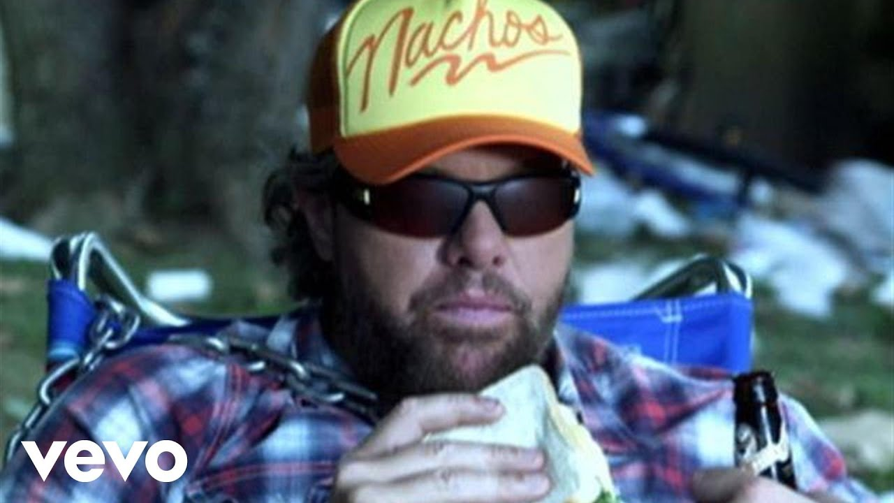 Toby Keith-Bullets In The Gun Deluxe Edition -2010-DOH