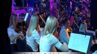Parada - Anja Bukovec - Pomladno hrepenenje