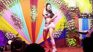 BHOJPURI ARKESTRA new 2018 HD video song SAKET HOTA - TINA - ARKESTRA PROGRAM 2018 NEW thumbnail
