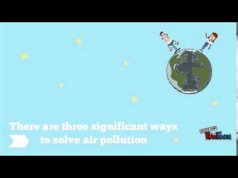 air pollution in bangkok Emerging from an agricultural base to more industrialization, thailand now faces many environmental problems, particularly air pollution, resulting in adverse health consequences the three.