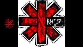 Red Hot Chili Peppers - Belo Horizonte, Brazil [FULL SHOW] [Nov 2, 2013]
