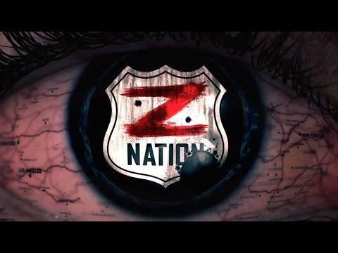 Саундтрек nation z